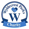 Wyldecrest Parks Charity